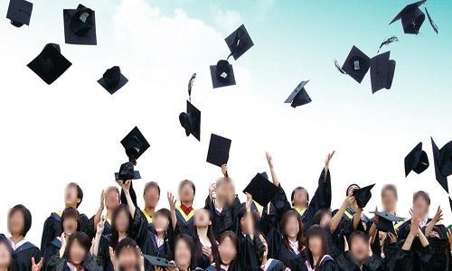 学历毕业好多年了要提升初中呢生活作文初中的启示图片