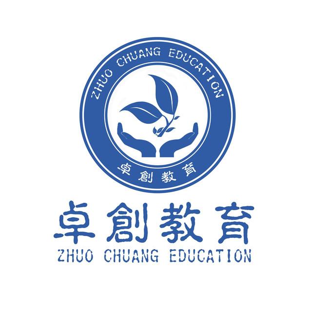 北京名校长李希贵£º阅读的力量£¬能够影响孩子的终生