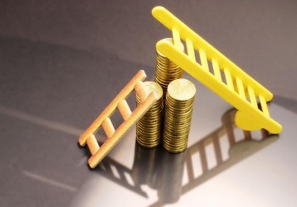 农村金融市场尚存3万亿资金缺口 互金能成主力?