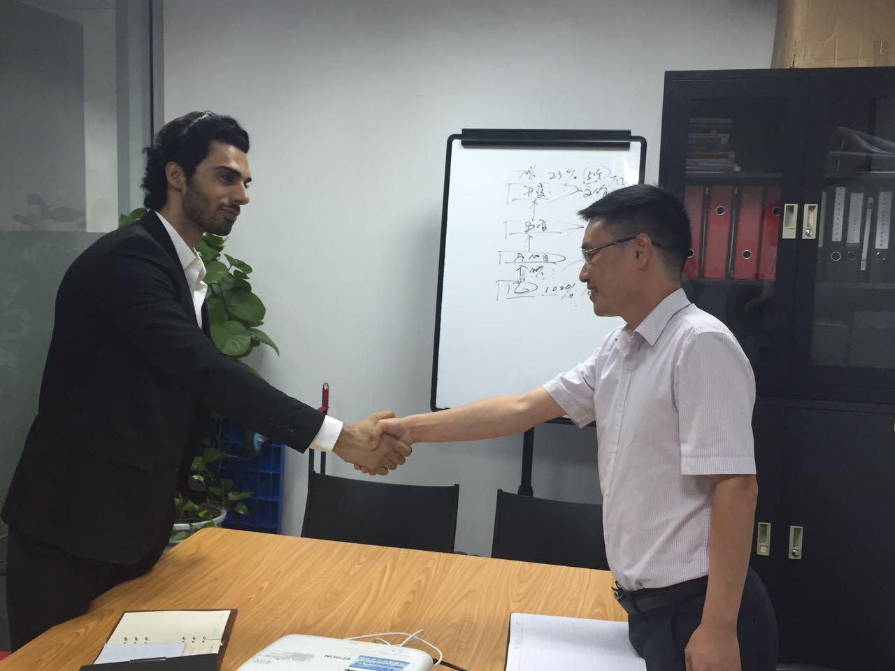 惠和董事长_三宝和万千惠婚纱照