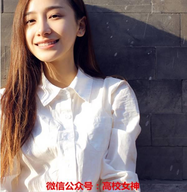 百度百科上《如懿传》演员名单并没有姜梓新等新人,很好奇到底她会不
