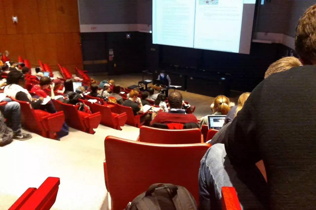 『财富日记355天』耶鲁大学公开课之金融理论