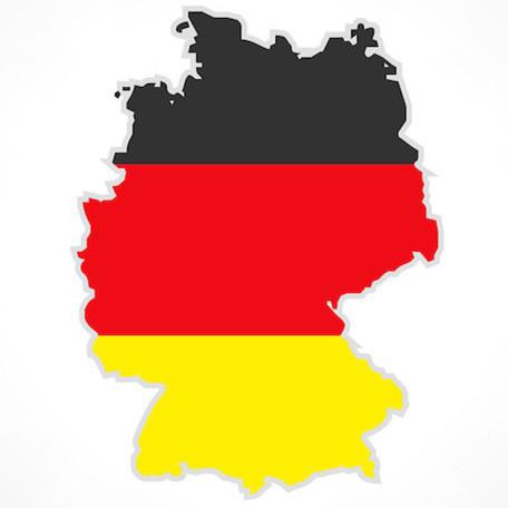 给你一个直面德国大学教授的机会
