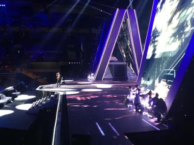 湖南台跨年演唱会直播