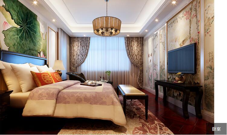 老年人色彩分析_首先应认真分析每一空间的使用性质,如儿童居室与起居室,老年人的居室