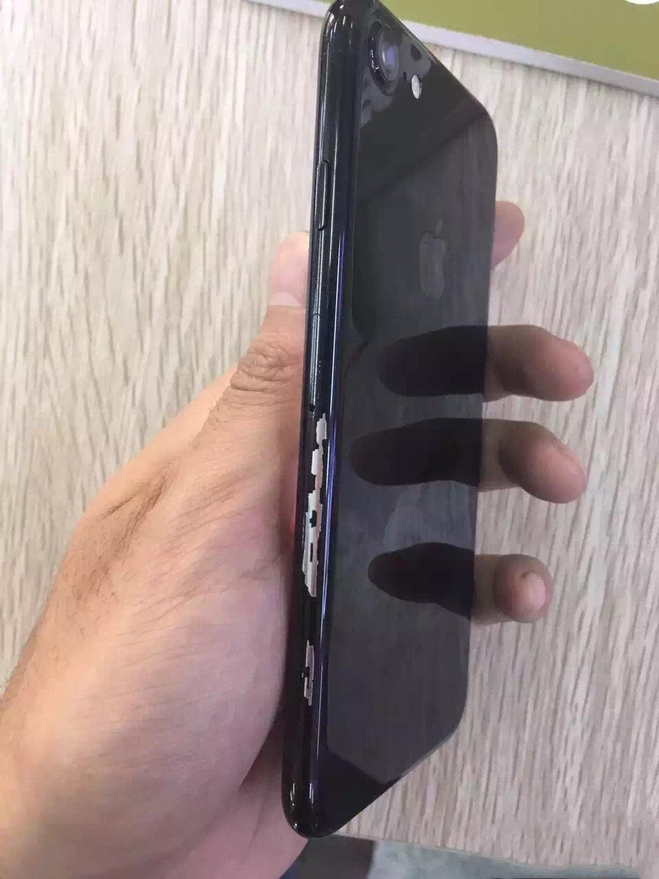 【iphone7,氧化】