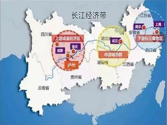小城市人口划分_我国城市规模划定标准将重设 众小城镇变 市
