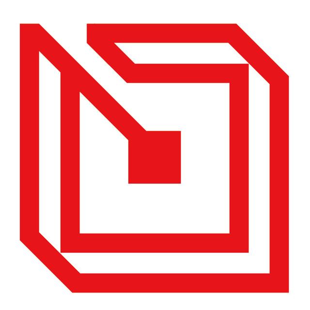 Follow us | 云南大学2019针对性设计考研招生专业目录发布