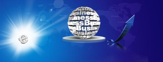 坤鹏论:思考 对某些行业而言 电子商务是好生意还是无底洞-坤鹏论
