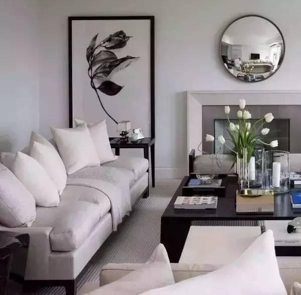 艺术 正文  传统中式风格的天花板主要分为天花和藻井 门窗则一般使用