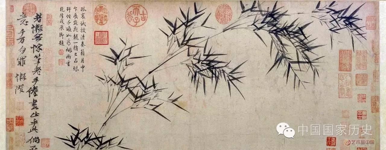 中国历史上洁癖第一人:洗死梧桐树 厕所铺鹅