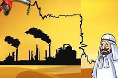 万金浩:投资原油必须要知道的重大条件!