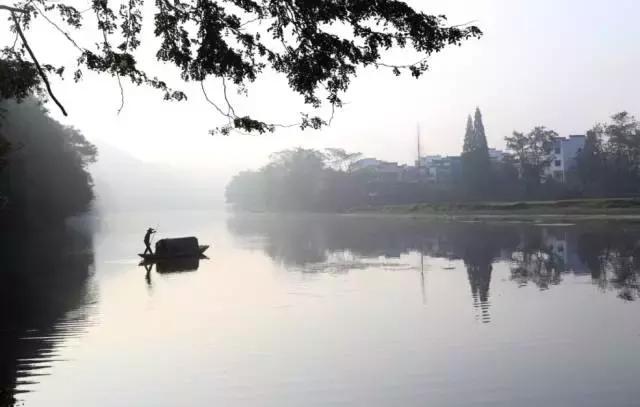 2017年7月中国避免暑旅游城市排行榜,昆皓力压哈哈尔滨避免暑最佳