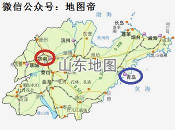 广东省综合经济实力总量_广东省地图