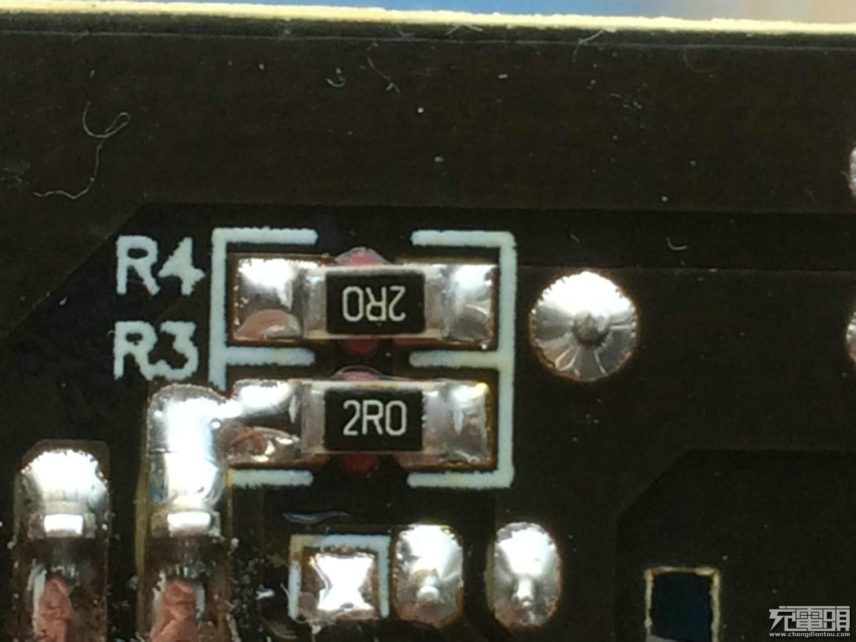 opc仿真控制系统 电路