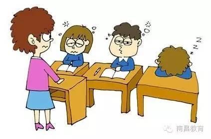 小学生上午上课时间调整征求意见投票正在进行中