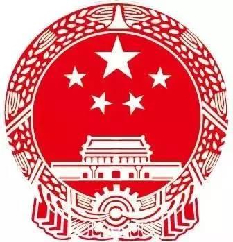 新长征之旅,传承精神共筑中国梦