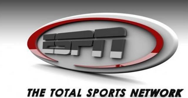 备受关注的互联网体育直播市场也正经历重新洗牌