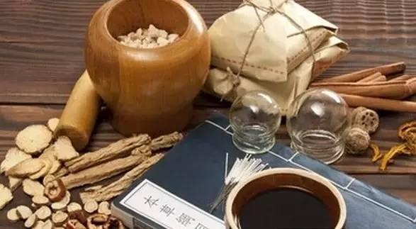 Image result for 鐵皮石斛、沙苑蒺藜、茯苓、枸杞子、杭白菊