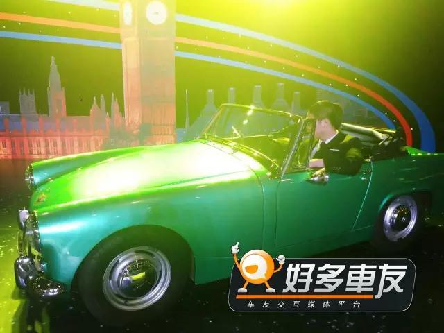 第一次去西安车展应该注意什么? 行业新闻 丰雄广告第3张