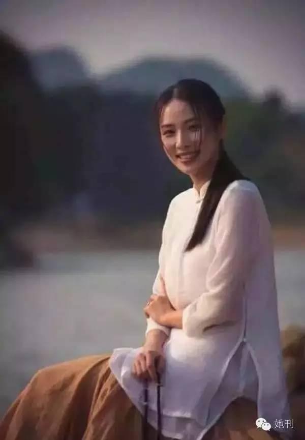 这个90后中国保镖姑娘帅哭了国外的朋友圈