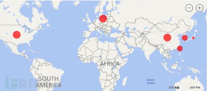地图 600_265