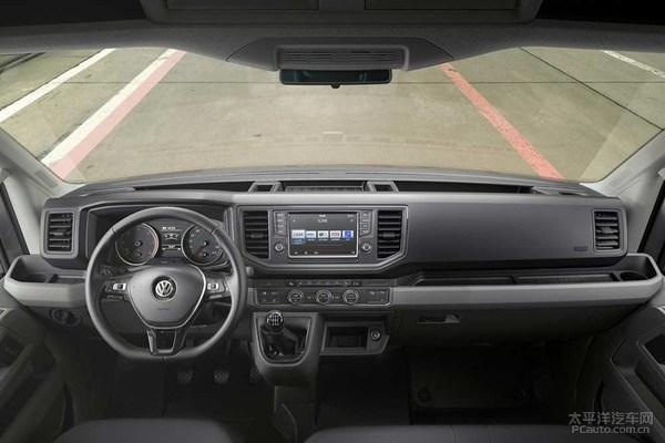 泊车辅助系统,预碰撞安全系统,多次碰撞预防系统,侧风辅助系统,远光灯