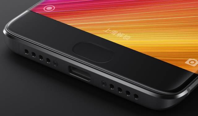 """小米超声波指纹到底是不是""""黑科技""""的照片 - 5"""