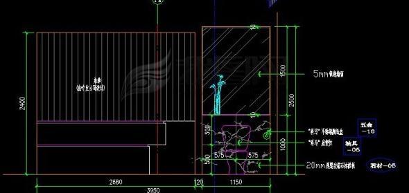 CAD比例一一用cad画奔驰图纸的平面图乐高moc带有g500基础图片