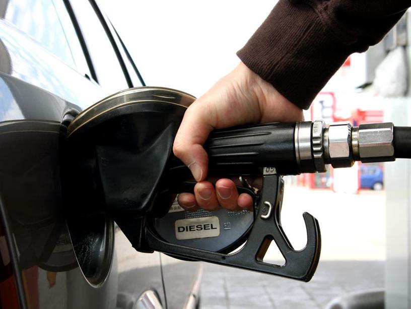车到加油于畅:如何帮助油企聚拢线下商户提升效率