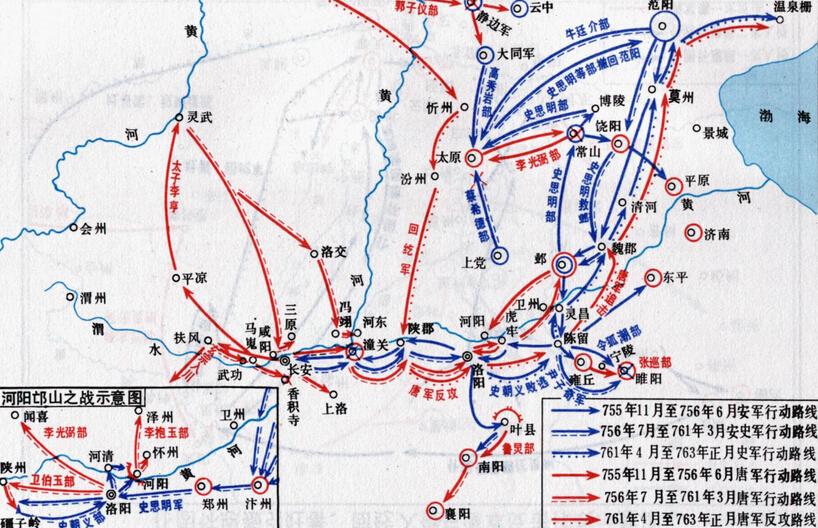 中国人口如果锐减_...发生一场奇灾,中国人口顿时锐减了一半