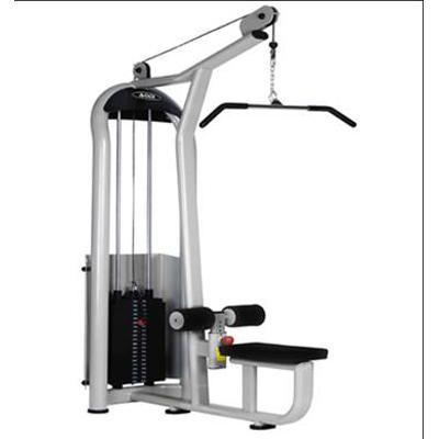 健身房器械名称大全_健身器材名称图片大全