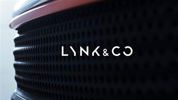 吉利全新高端品牌Lynk现身:死磕大众本田的照片 - 1