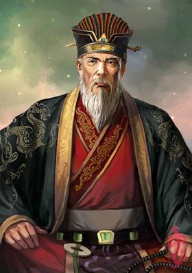皇帝臣演出戏百五十年里