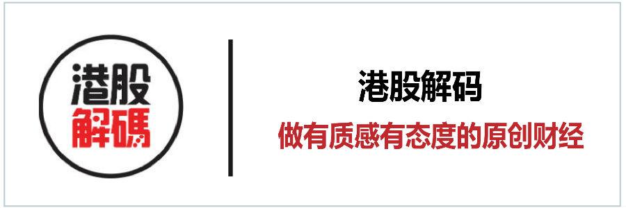 新股爆料:香港「极品」保荐人保驾 亏损也能上市