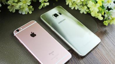 苹果手机福利直播