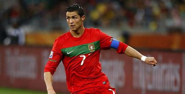 足球直播世预赛_世预赛抽签直播_中国卡塔尔
