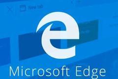 Windows 10 Insider 版本更新至14942