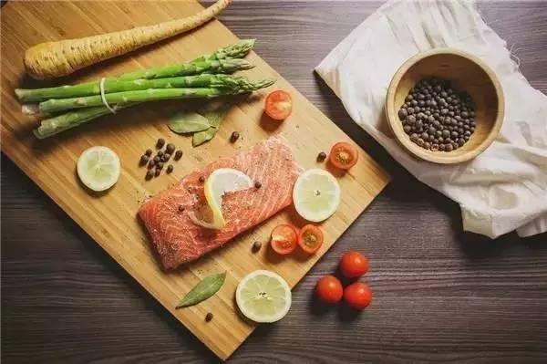 减肥健身的你,低热量的食物对了吗?