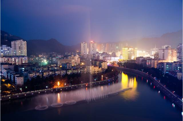 重庆主城区人口_重庆人口最多的区
