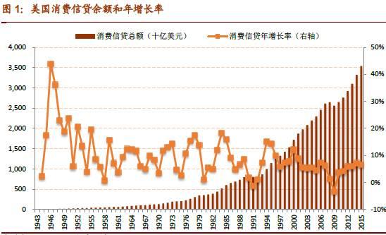 周宁gdp100亿_今年,湖北每天产生GDP将首超100亿 总量已相当于这个国家