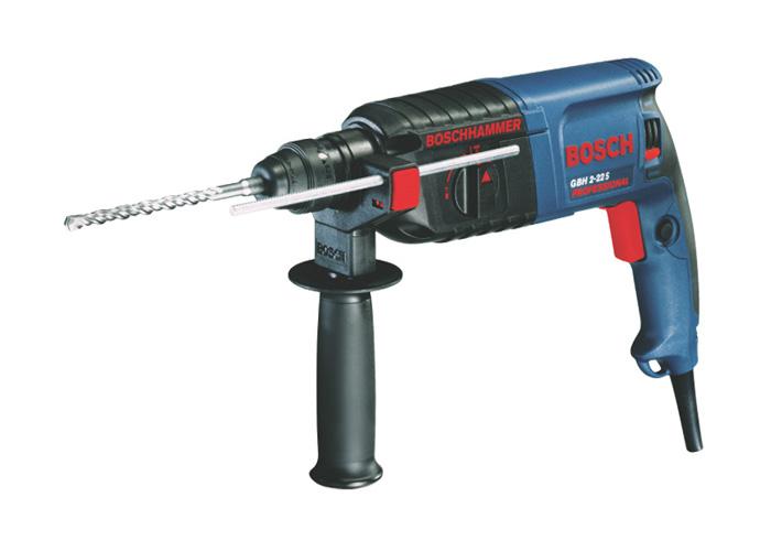 各类电动工具的用途