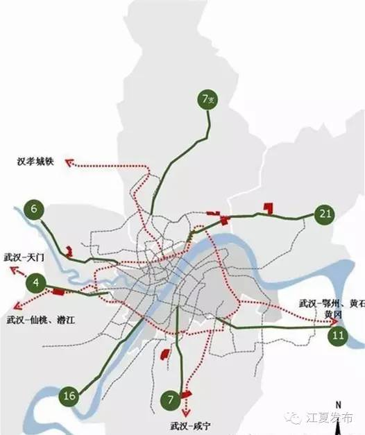 武汉 人口密度_武汉人口分布图