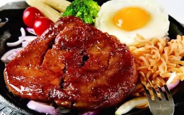 攻略|来苏州这些自助餐厅,吃到没a攻略-搜狐旅小鸟3美食帮解冻图片