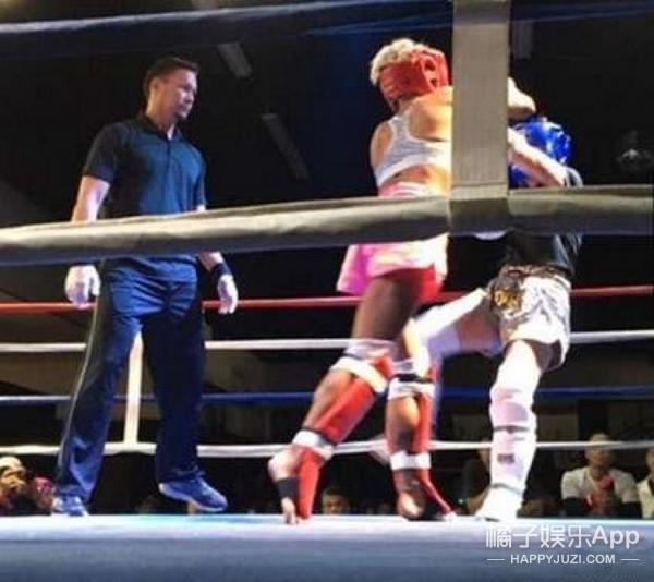 稀有种子转载,SVDVD-565,女主是格斗冠军,一言不合就过肩摔 秋名山 第1张
