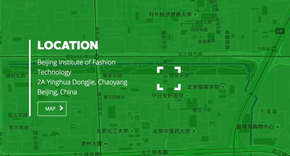 techcrunch 大会回到北京