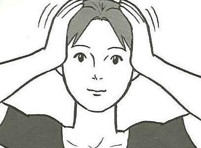 动漫 简笔画 卡通 漫画 手绘 头像 线稿 406_299
