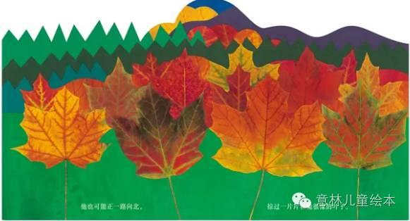 候鸟是出色的环球旅行家,它们总是春来秋去。鸟类学家携手精通中国艺术和日本版画的绘者为孩子们奉上了这本唯美的候鸟科普图画书。一边读着印在优美插画上的语言,一边了解:鸟类是如何成为迁徙动物的?是不是一直都是迁徙动物?它们为什么要迁徙?如何克服旅途中的困难?等等,这样暖洋洋的感觉棒极了!