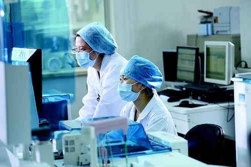 实验室设备管理系统总结