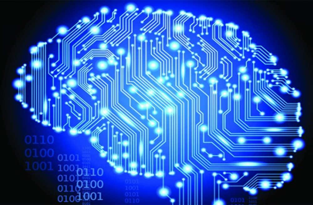 区块铺-a:+�_区块链未来全面爆发的七个原因